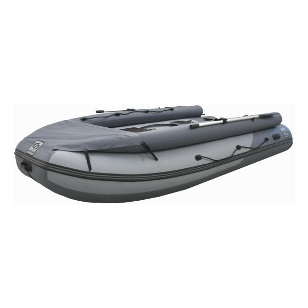 Лодки ПВХ - Профессиональное оборудование в аренду - Аренда оборудования для ремонта и отдыха в Екатеринбурге