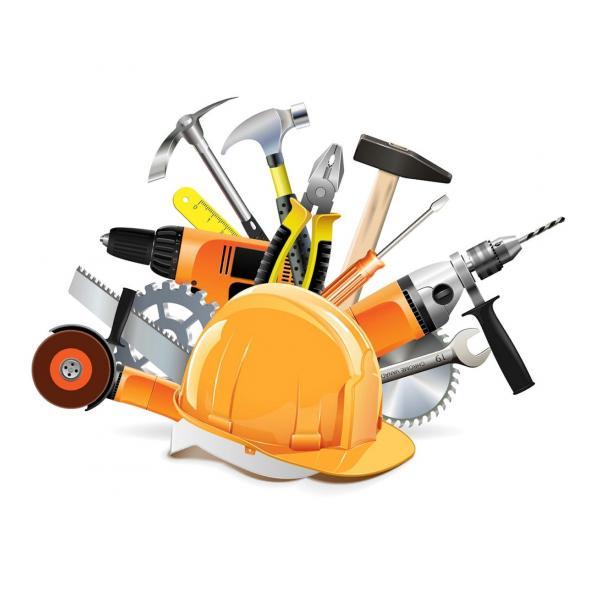 Инструмент - Профессиональное оборудование в аренду - Аренда оборудования для ремонта и отдыха в Екатеринбурге