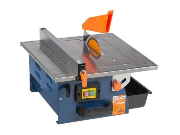 Плиткорез электрический Dexter 750w - Профессиональное оборудование в аренду - Аренда оборудования для ремонта и отдыха в Екатеринбурге